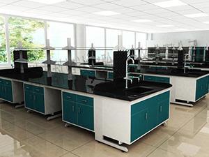 实验室整体装饰装修